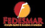 Federación Española de Asociaciones de Marmolistas