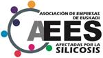 Entrevista a Rocío Marrodán, Presidenta de La Asociación de Empresas de Euskadi afectadas por la Silicosis (AEES)