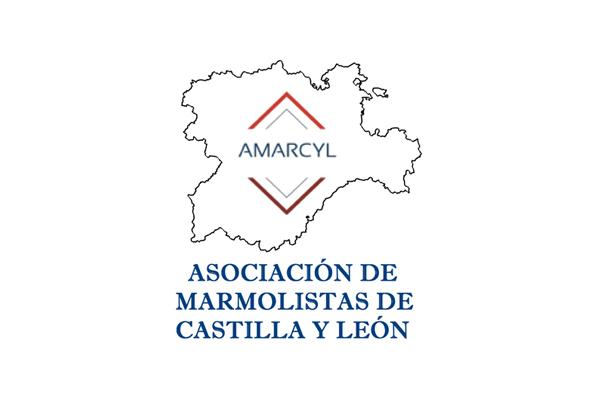 Entrevista a Agustín Holgado, presidente de la Asociación de Marmolistas de Castilla y León (AMARCYL).