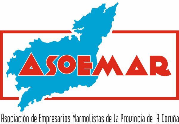 Entrevista a Javier del Río, Vicepresidente de la Asociación de Empresarios Marmolistas de La Coruña (ASOEMAR).