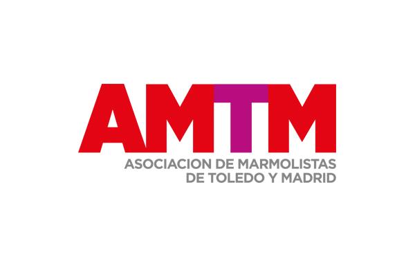 Entrevista a Carlos Caño, Presidente de la Asociación de Marmolistas de Toledo y Madrid (AMTM).
