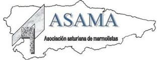 Entrevista a Emilio Suárez, presidente de la Asociación Asturiana de Marmolistas (ASAMA).