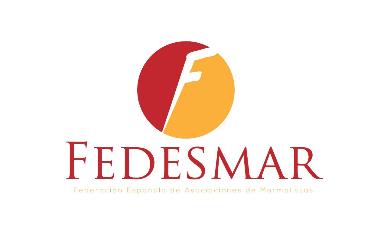 Entrevista a José Coya, presidente de la Federación Española de Asociaciones de Marmolistas (FEDESMAR).
