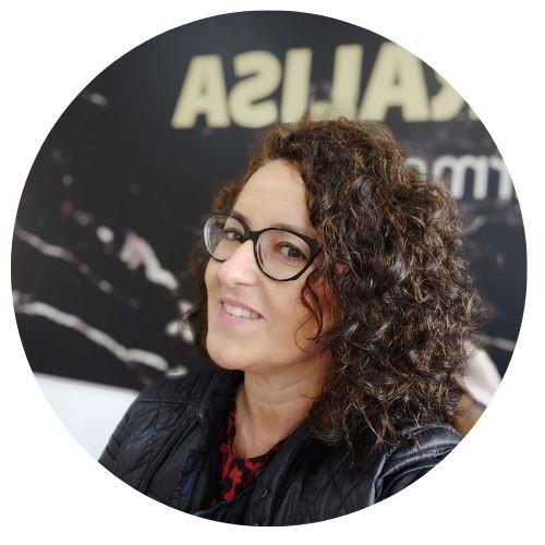 Entrevista a Maika Pujales miembro de la Junta Directiva de ASEOEMAR